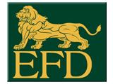 Excellent Fortune Insurance Co., Ltd. (EFI)(Forest Plantations)