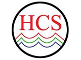 Hydrocon Services (Myanmar) Ltd.Soil Test Services