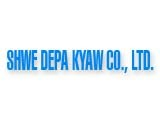 Shwe Depa Kyaw Co., Ltd.Construction Services