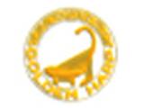 Golden HarpHandicraft Materials