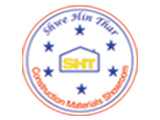 Shwe Hin TharBuilding Materials