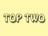 Top TwoPhoto Studios & Labs