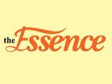 Essence Art & Advertising ServiceAdvertising Agencies