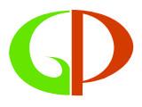 Great Paragon Co., Ltd.(Construction & Contractor Equipment & Supplies)