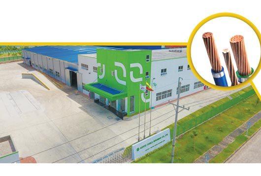 Koryo-Cable-Photo1.jpg
