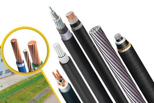 Koryo-Cable-Photo2.jpg