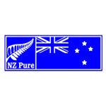 NZ Pure Co.,LtdBottle Caps & Seals