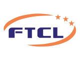 Firewall Technology Co., Ltd.