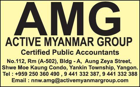 Active-Myanmar-Group_Accountants-&-Auditors_2935.jpg