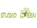 Studio Green(Architects)