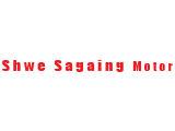 Shwe Sagaing Motor(Car & Truck Dealers & Importers)