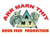 Arr Marn ThitWarehouses [Animal Feed]