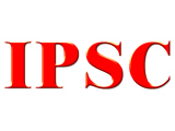 IPSCOil Field Catering Supplies & Services