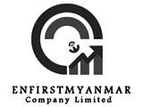 ENFIRSTMYANMAR Co., Ltd.(Consultants [Finance])