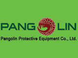 PangolinSafety/Road Traffic Safety Product/Sailor's Equipment