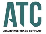 ATC Co., Ltd.(Cleaning Equipment)