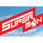 SUPERMANAdvertising Agencies