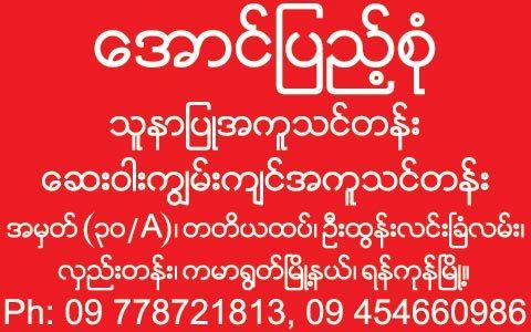 Aung-Pyae-Sone_Nurse-Aid-Training-Centre_1836.jpg