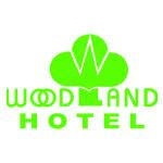 WOOD LAND HOTELHotels