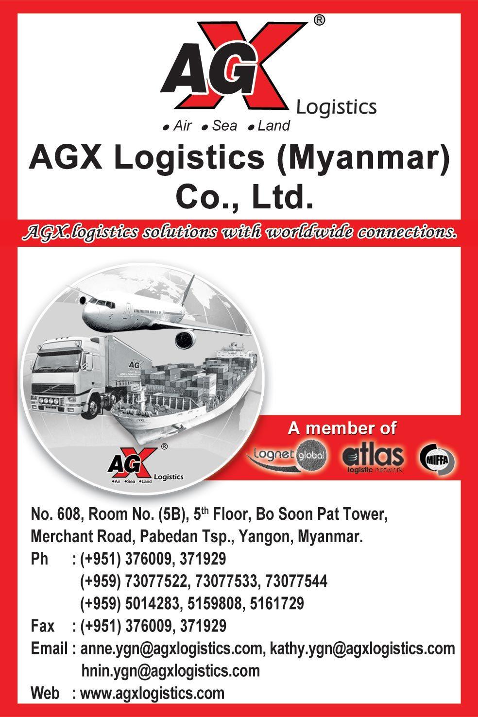 AGX-Logistics-(Myanmar)-Co-Ltd_Freignt-Forwarders_(A)_138.jpg