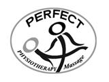 PerfectClinics [Private]
