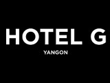 Hotel G YangonRestaurants