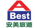 Amalay Best Travels & Tours Co., Ltd.(Tourism Services)