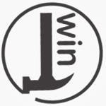 Lwin(Hardware Merchants & Ironmongers)