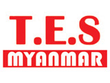 Technology Enabled Solutions (Myanmar Co., Ltd.)Security Systems & Equipment