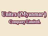 Unitex (Myanmar) Co., Ltd.Fabric Shops