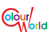 Colour WorldTailors
