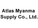 Atlas-Myanma Supply Co., Ltd.(Chemicals)