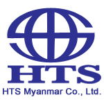HTS Myanmar Co., Ltd.Car Workshops