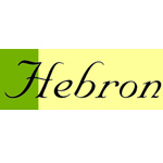HebronCatering Equipment Hires