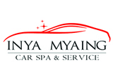 Inya Myaing Car Spa & ServiceCar Decorating Supplies & Services