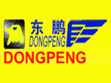 Dongpeng Plastic Mould and Machine Trading Co., Ltd.Drinking Water [Manu/Dist]
