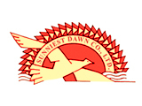 Sunniest Dawn Co., Ltd.Machinery & Spare Parts Dealers