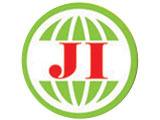 Delight Co., Ltd.Air Compressor Sales & Manufacturers