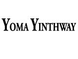 Yoma Yinthway(PVC Window/Door & Ceiling Materials)