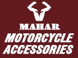 SwanMotorcycle Accessories & Parts