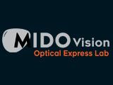MIDO VISION CO., LTD.Optical Goods