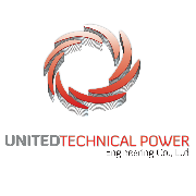 United Technical Power Engineering Co., Ltd.(Engineering Consultancy Services)