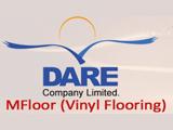Dare Co., Ltd.Decorators & Decorating Materials