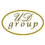 UD GROUP CO.,LTDCar & Truck Dealers & Importers