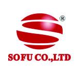 SO FU TRADING CO.,LTDLaboratory Equipment & Supplies