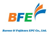 Barons & Fujikura EPC Co., Ltd.(Export & Import Companies)
