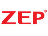 ZEPElectronic & Electrical Home Appliance