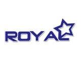 Royal StarBuilding Materials