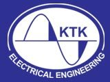 KTK Electrical Engineering Co., Ltd.,(Electricians & Electrical Contractors)
