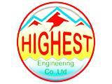 HIGHEST Engineering Group Co., Ltd.Fire Extinguishers & Fire Fighting Equipment